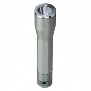 INOVA X2 Flashlight - Titanium