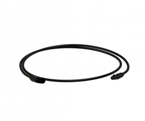 Led Lenser Extension Cable Type C