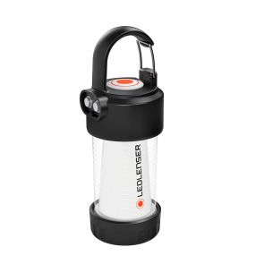 Led Lenser ML4 Warm Light Mini Lantern