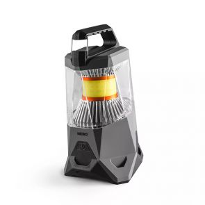 [PRE-ORDER] Nebo Galileo 500 Rechargeable Lantern & Power Bank