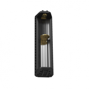 Nitecore F1 FlexBank Outdoor Power Charger