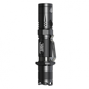 Nitecore P12GTS Flashlight