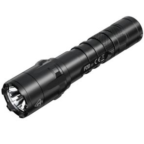 Nitecore P20 V2 Flashlight