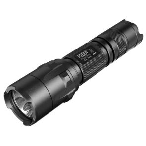 Nitecore P20UV Flashlight