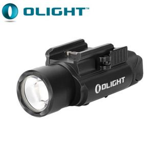 Olight PL-Pro Valkyrie Rail Mounted Torch
