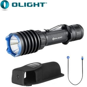 Olight Warrior X Pro Torch