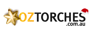 OZTorches - Online Shopping